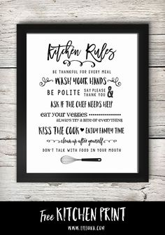 Your wings were ready cross stitch chart on the website now tattoos pinterest cross - Basic kitchen upgrades to liven up your kitchen ...