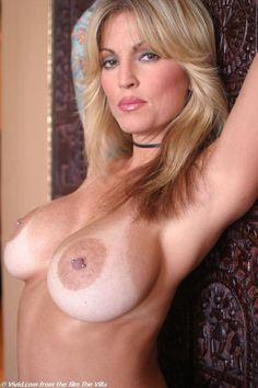 Janine lindemulder soft naked gallery