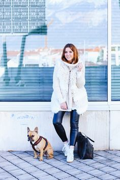 Winter Outfit http://whoismocca.com