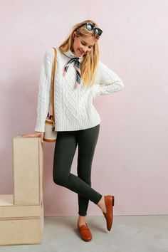 Office Outfits, Stylish Outfits, Work Outfits, Classic Fashion Outfits, Casual Preppy Outfits, Preppy Work Outfit, Preppy Wardrobe, Preppy Dresses, Unique Outfits