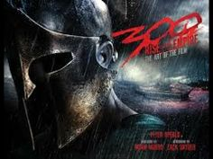 300: Rise of an Empire  (2014) Full Movie Streaming In HD