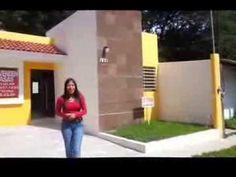 Video de casa en venta en zona norte 2 recamaras en Villa de Alvarez Colima