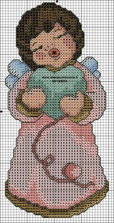 ANGELO THUN SCHEMA PUNTO CROCE by syra1974 on DeviantArt