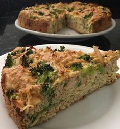 Boost Your Culinary Skills With This Particular Helpful Advice - Cooking At Home Low Carbohydrate Diet, Low Carb Diet, Best Low Carb Recipes, Healthy Recipes, Tortas Light, Easy Cooking, Cooking Recipes, Cooking Light, Cooking Steak
