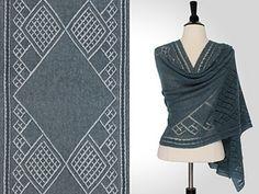Marco-rectangular-shawl-2_small2