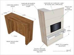 Slide1-600x450.jpg (553×415)acesse www.kzablog.com.br