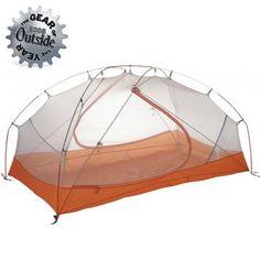Marmot Aura 2 Tent - 2 Person, 3 Season (2kg 30sq foot)