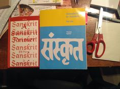 SANSKRIT LANGUAGEIMPORTANCE????  *Today, there are a handful of Indian villages (in Rajasthan, Madhya Pradesh, Orissa, Karnataka and Uttar Pradesh)  where Sanskrit is still spoken as the main language. For example in the village  of Mathur in Karnataka, more than 90% of the population knows Sanskrit. conti.