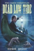 #Children's #Classic #Books #Zonderkidz #shopping #sofiprice Dead Low Tide - https://sofiprice.com/product/dead-low-tide-105578675.html