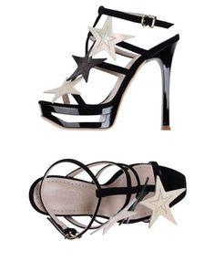 MARC ELLIS - Sandals