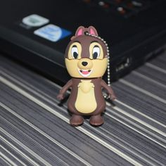 2013 brand new free shipping flash drives, animal shapes koala cute usb flash drives lowest price bulk cheap