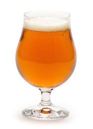 Homebrew Recipe of the Day: Extra Pale Ale (All-Grain & Extract) - Home Brewing Beer | E. C. Kraus