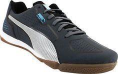 Puma Superteam Star  #asics #asicsmen #asicsman #running #runningshoes #runningmen #menfitness
