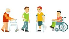 The Best of OT Toolkit Resources: Mobility and Balance
