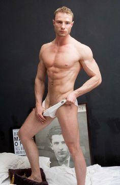Kris-The-Seduction-Gavin-Harrison-Burbujas-De-Deseo-022