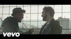 Tendances - YouTube