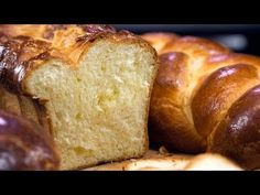 Risultati immagini per brioche beurrèe bretonne Cooking For A Group, Cooking For One, Cooking Chef, Cooking Recipes, Cooking Steak, Grill Recipes, Cooking Videos, Easy Cooking, Butter Brioche