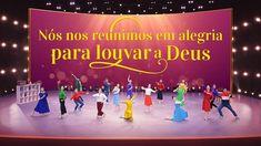 "Hindi Worship Song & Indian Dance ""We Gather in Joy to Praise God"" lyrics: Praise and be joyous! Praise and be joyous! Praise and be joyous! Praise and be joyous! God's disposition is so lovable. Popular Worship Songs, Praise And Worship Songs, Praise Dance, Praise God, Worship Dance, Worship God, Lobe Den Herrn, Christian Music Videos, Gods Glory"
