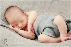 newborn-photo-shoot 0001