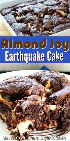 Easy Chocolate Desserts, Chocolate Recipes, Easy Desserts, Delicious Desserts, Yummy Food, Diet Desserts, Chocolate Chocolate, Chocolate Frosting, Chocolate Pudding