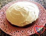 Sugar Free Kids Cashew cake with Cashew icing1 150x118 Sugar Free Cashew Frosting recipe
