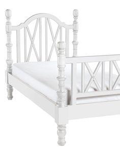 Cambridge BedCambridge Bed