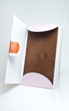 Chocolate Naive