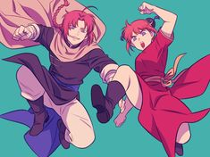 Find images and videos about gintama, kagura and kamui on We Heart It - the app to get lost in what you love. Kamui Gintama, Gintama Funny, Gintama Wallpaper, Anime Was A Mistake, Link Art, Okikagu, Anime Nerd, Cute Family, Wow Products