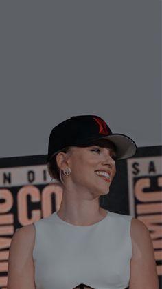 Black Widow Marvel, Marvel 3, Marvel Women, Marvel Girls, Marvel Actors, Marvel Funny, Marvel Movies, Scarlett Johansson, Black Widow Scarlett