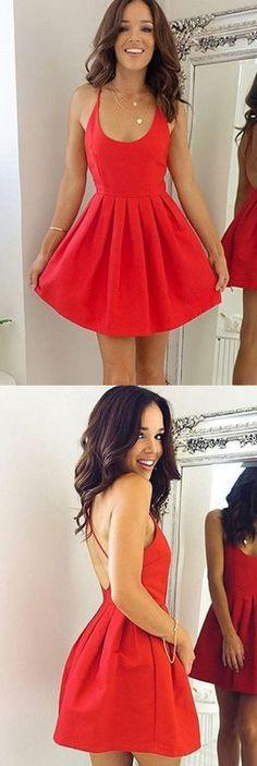 homecoming dresses,short homecoming dresses,halter homecoming dresses,fashion homecoming dresses,sexy homecoming dresses,2017 homecoming dresses