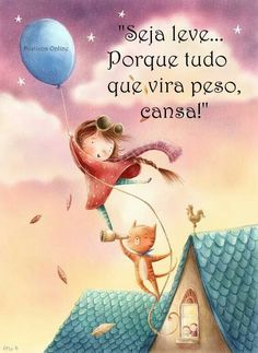Resultado de imagem para misticos online mensagens Good Day Quotes, Best Quotes, Life Quotes, Peace Love And Understanding, Magic Quotes, Positive Phrases, Morning Messages, More Than Words, Children's Book Illustration