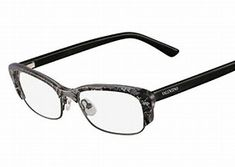 ed81daa85c Image result for extra thick blue prescription eyeglasses for women