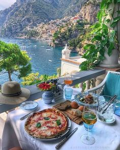 Beautiful Places To Travel, Beautiful World, Romantic Travel, Beautiful Moments, Beautiful People, Vacation Places, Dream Vacations, Vacation Spots, Italy Vacation