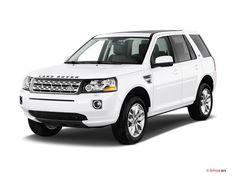 2015 Land Rover LR2 Land Rover Freelander, Freelander 2, Land Rovers, My Dream Car, Dream Cars, Automobile, Used Land Rover, Wagon R, Assurance Auto