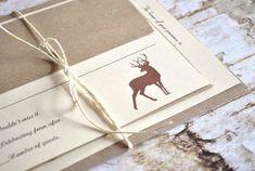 Die 246 Besten Bilder Von Hirsch Hochzeit Deer Wedding Barber