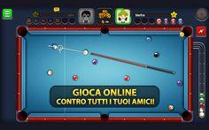 8 Ball Pool- miniatura screenshot