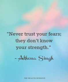 Inner Strength Quotes to Unleash Your Power