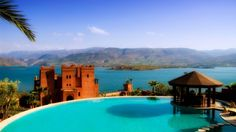 If your are looking for true relaxation and colorful world then here we have reasons to visit Morocco. Checkout 17 Reasons to visit Morocco, Africa. Places Around The World, Oh The Places You'll Go, Places To Travel, Places To Visit, Around The Worlds, Visit Morocco, Morocco Travel, Morocco Tourism, Dream Vacation Spots
