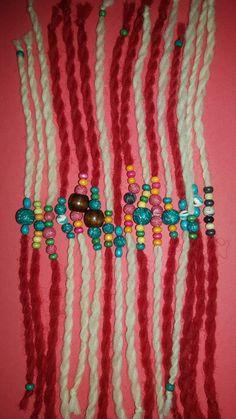 Baba Marta, 8 Martie, Textiles, Paracord Bracelets, Friendship Bracelets, Catalog, Earrings, Flowers, Jewelry
