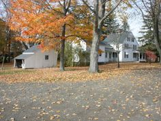 House vacation rental in Old Saybrook from VRBO.com! #vacation #rental #travel #vrbo