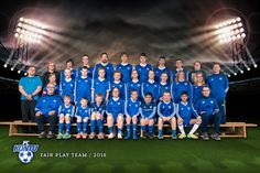 Erityisjalkapallo - Fair Play Team - FC Kontu ry Soccer, Play, Sports, Hs Football, Hs Sports, Sport, Futbol, European Football, Football
