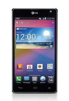 Best Smartphone To Buy and Best Per Carrier For Xmas 2012