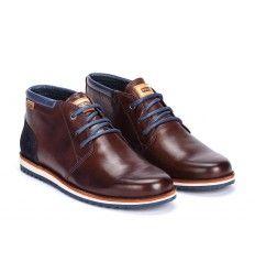 Compre 2016 Hombres Calientes Zapatos De Lona Sapatos Tenis Masculino Moda Masculina Otoño Invierno Botas De Piel De Piel Para Hombre Casual Top High