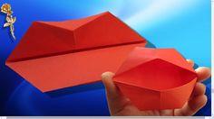 Origami animé : 👄 Bouche parlante 💋