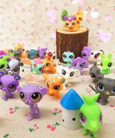 12pcs/bag Little Pet Shop LPS Toys Cartoon Cat Dog Movie Action Figures Mini Toy PVC 5-6CM Collection Kids OPP BAG Random Style  http://playertronics.com/products/12pcsbag-little-pet-shop-lps-toys-cartoon-cat-dog-movie-action-figures-mini-toy-pvc-5-6cm-collection-kids-opp-bag-random-style/