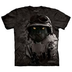 26 Best Manimals T Shirts images | Shirts, T shirt, Cool t