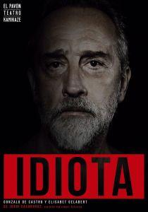 idiota-cartel