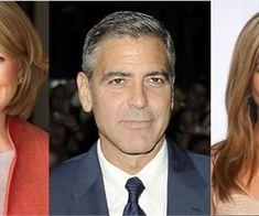 WATCH: 15 Celebrities You Won't Believe Smoke Pot