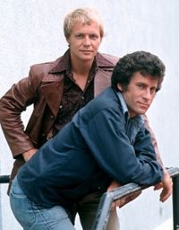 Starsky and Hutch - Da Little Tings2