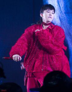 G Dragon, Ji Yong, Bangs, Kpop, Cute, Style, Fashion, Fringes, Moda